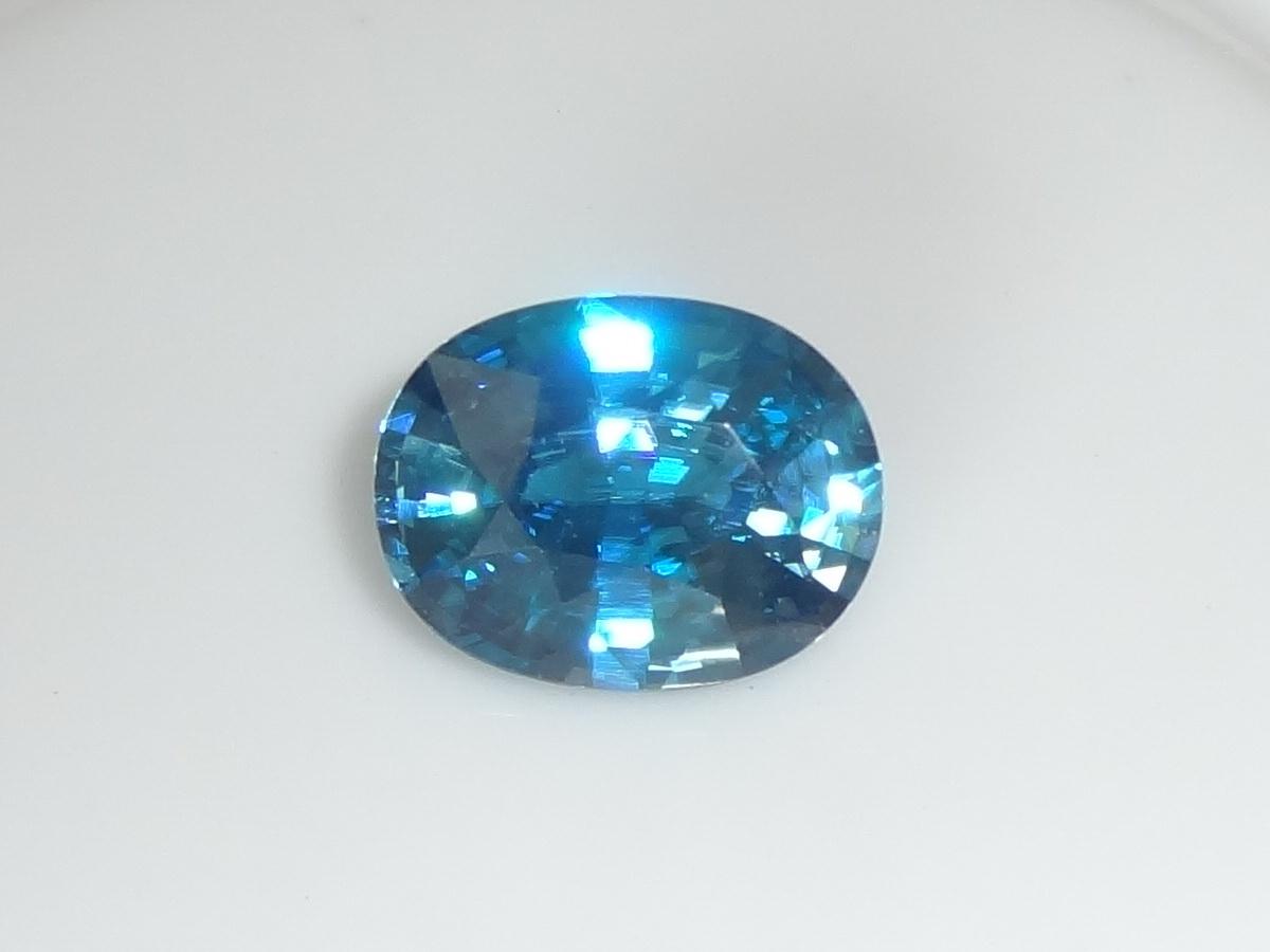 Zircon Gems with Video...