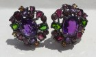 Amethyst-ruby-earrings-03