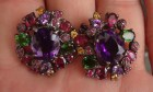 Amethyst-ruby-earrings-04