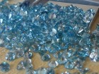 calibrated-blue-zircon-diamond-brilliant-08
