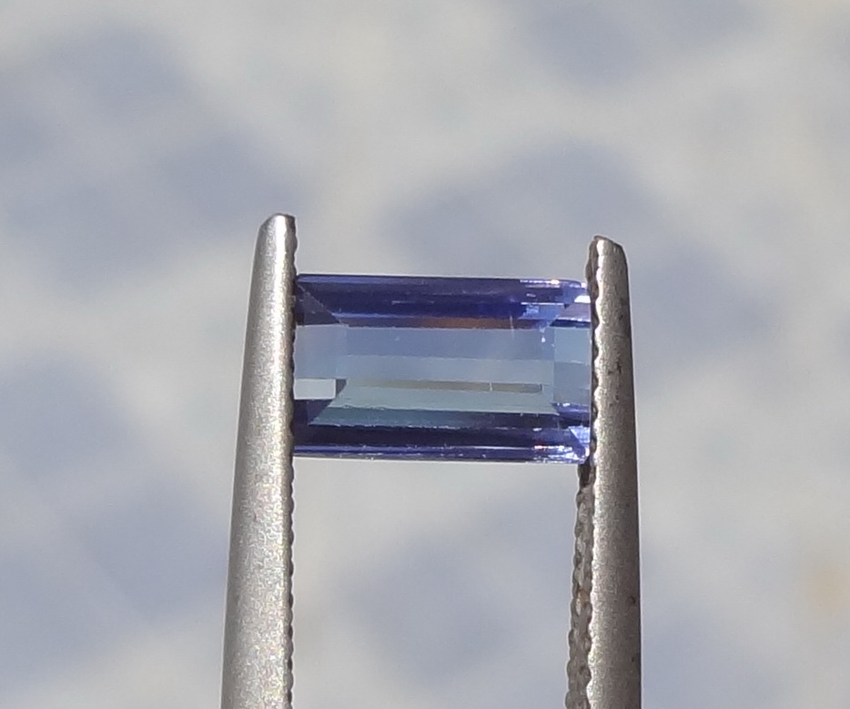 earrings carats jewellery tanzanite drop