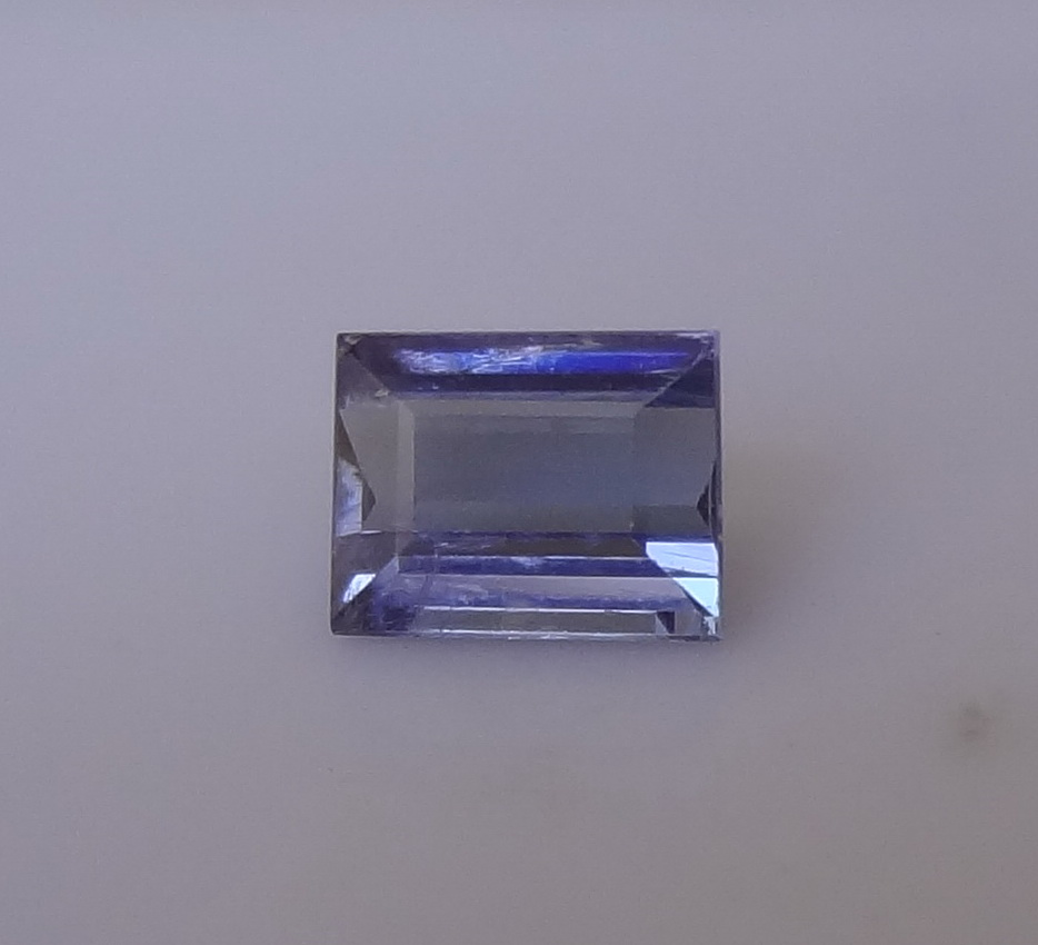 Cheap Tanzanite