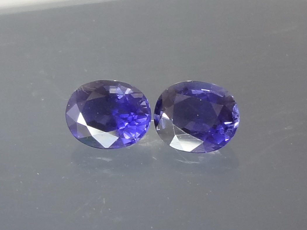products copy sterling amethyst jewelry gemstone bridesmaid february long purple silver earrings of birthstone violet