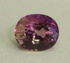 315ct-natural-ametrine-07