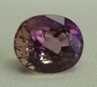 315ct-natural-ametrine-08