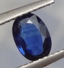 Buy best color natural blue Sapphire.