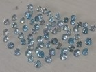 calibrated-blue-zircon-diamond-5mm-01