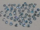 calibrated-blue-zircon-diamond-5mm-02