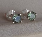 green-sapphire-silver-earrings-05