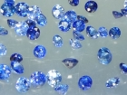 Pailin Quality Blue Sapphire by the Carat